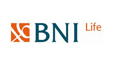 Logo-BNI-life-Insurance